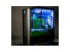 "Origin PC 打造出""终极 PC?#20445;?#34701;合本世代所有平台最高杰作"