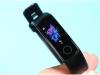榮耀手環 5 評測:輕盈親膚運動風主導,首度跨界血氧檢測