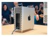 ?#36824;?#35201;求特朗普政府剔除 Mac Pro 的 25% 关税