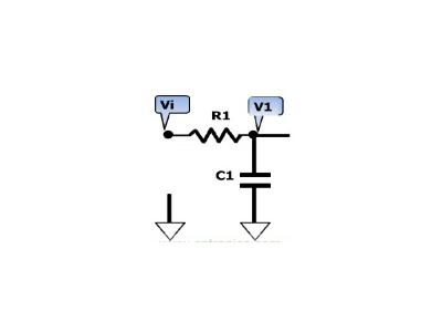 低通滤波器定义及分类