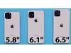 秋款 iPhone 热议不断,浴霸三摄丑出新高度?