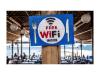 5G 时代 Wi-Fi 是否会有再突破?高通给出了答复