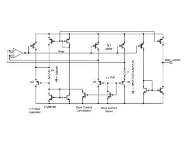 混合集成电路设计中的EMI设计