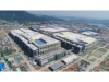 评富士康因贸易战欲出售广州超视堺项目:想要全身而退很难