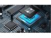 无核显 i5-9400F 评测:究竟能否撑起千元游戏神 U 的称号?