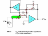 如何降低光電二極管帶寬和噪聲影響?