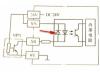 PLC与如何连接周边电路?