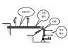 如何用PLC来检测和控制电机故障