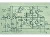 一文讀懂功率放大器電路