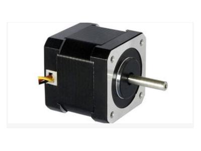 从电容、滤波器、电感等角度解决电机的电磁兼容问题