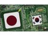 日本好过贸易战开打一个月之后:日本掐住了韩国经济的命脉