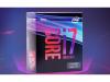 用酷睿i7-9700K玩游戏是怎样的体验?在i9-9900K的光芒下依然闪耀
