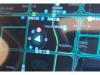 """新能源汽车""""科技范儿""""体现:智能黑科技是否真的靠谱?"""