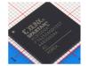 FPGA小技巧:面積換速度的實例講解