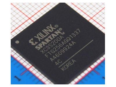 FPGA小技巧:面积换速度的实例讲解