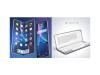 苹果2021年将推折叠屏手机,命名iPhone X Fold