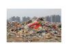城市垃圾處理無線監控綜合解決方案