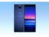 能把搭載驍龍710的手機賣這么貴的,也只有索尼了
