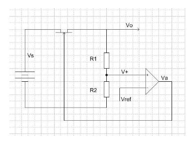 明确这五点硬件电路设计思路,你离成功就只差一步