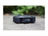唯乐 neo 全能运动手环评测:内置 GPS 轻松记录运动轨迹