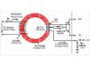 选择霍尔电流传感器的几个考量