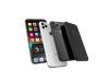 代工廠消息:新款iPhone將于9月10日發布,不會漲價