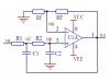 低通、高通、带通、带阻、状态可调滤波器都是什么结构?这篇文章讲透了