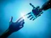 人工智能在全球共獲得660億美元融資,這些錢都進了哪些公司的腰包?