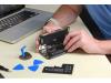 由德州仪器提供认证芯片,苹果官方电池有何奥秘?