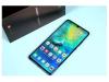 华为首款 5G 手机今日开卖:6199 元心不心动?
