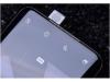 一加7 Pro的正确打开方式,这六招让你玩转神机