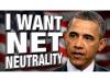 毁誉参半的奥巴马科技政策,留下了众多高科技遗产