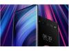 努比亚Z20开卖,3499元起能买到这么多配置?