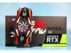 耕升G魂 RTX 2080 Super OC显卡评测:非公显卡,性能、散热却不输公版