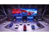 当传统汽车巨头和新能源汽车领军者碰撞在一起,会发生什么?