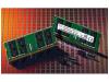 DRAM 价格走低成趋势,供大于求为原因之一