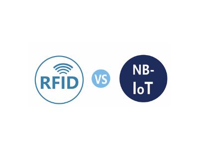 基于RFID和NB-IoT的物联网电动自行车防控管理解决方案