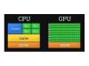 详细对比 CPU 与 GPU,谁能担得了机器深度学习的重任?