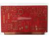 沉金板与镀金板,这两种PCB工艺有何区别?