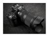 佳能 RF24-240mm 评测:外观帅气威武,拍照超乎想象