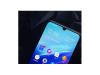 iQOO Pro 5G 版首发评测:性能突破自我,速度连接未来
