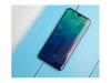 这款5G终端竟是性价比最高的?