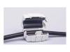 使用电感和铁氧体磁珠降低电路中的噪声的教程