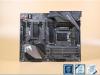 技嘉 Z390 AORUS PRO WIFI 主板评测:散热电压极为稳定,被众多玩?#19994;?#20272;