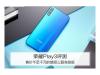 荣耀 Play3 评测:性价比高到离谱,拍照体验不止千元