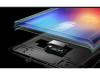 超薄屏下光学指纹技术成助燃5G新动力