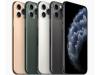 """iPhone 11正式发布,没有5G,却有了""""浴霸""""三摄"""