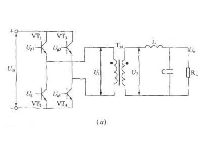 逆变电路是什么?它的基本原理是什么?