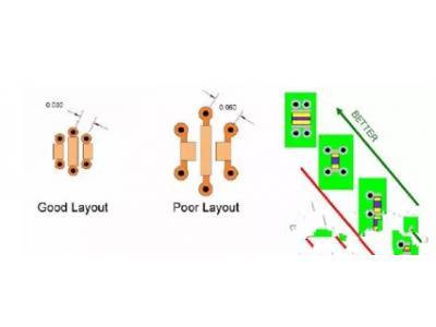 几点PCB的电源网络设计时需权衡的因素探讨