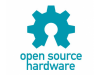 Arduino、树莓派、BeagleBone、Cubieboard、pcDuino谁是开源硬件的王者?